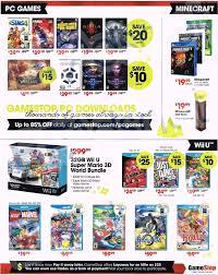 best wii u deals black friday 2017 redditt gamestop black friday 2017 deals u0026 sale blacker friday part 6