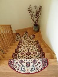 Stair Rug Carpet Stair Treads Stair Mats Stair Rugs