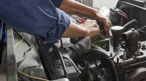 joint fleet maintenance manual why every owner operator needs a maintenance budget quality co