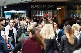is amazon crashing black friday amazon sees its biggest uk sales day ever on black friday aol uk