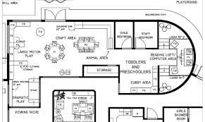 Homestyler Floor Plan Bakery Kitchen Floor Plan Homestyler Design Software Home
