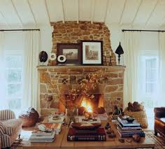 10 must pieces of country home decor designed