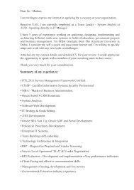 sample resume for golf course superintendent essay womens rights
