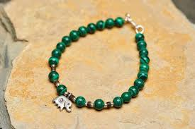 bead bracelet make necklace images Mala bead bracelets harem pants jpg
