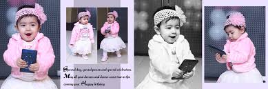 baby photo albums karizma album aakriti photo studio