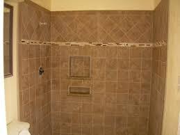 bathroom shower wall ideas master bath tile shower walls and floors jpg master