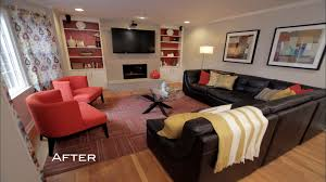 property brothers living rooms the scott brothers