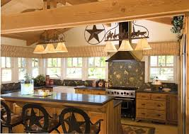 Western Kitchen Ideas Western Kitchen Design Rapflava