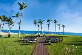 mexico wedding venues los cabos wedding venues include your friends family cabo