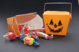 egg carton halloween crafts toilet paper roll munchkins and mayhem