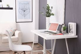bedroom home office ideas 28 creative small home office ideas designing idea