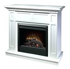 Fireplace Insert Electric Lowes Electric Fireplace Inserts Electric Fireplace Clearance