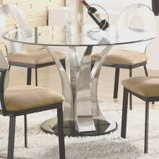 glass top for dining room table dining room awesome rectangle glass dining room table luxury