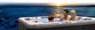 tubs spas portable spas swim spas and inground spas for
