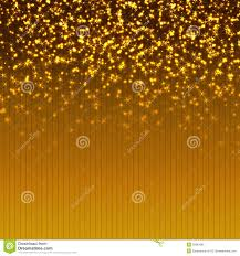 abstract background golden glitter ball fireworks stock photo