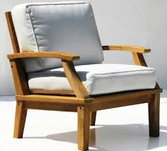 Patio Armchair Best Comfort Deep Seating Patio Chairs Designs U2014 Home Decor Chairs