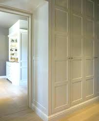 built in hallway cabinets shoe and coat storage hallway cabinets storage cabinet for hallway