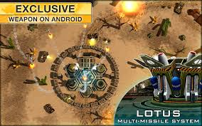 command and conquer android apk modern command android apps on play