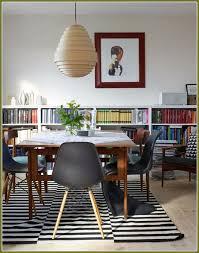 ikea stockholm flat woven rug home design ideas