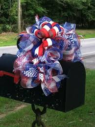 another of my mailbox my creations