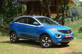 lexus sedan price in india tata nexon u2013 price in india images review launch date bookings