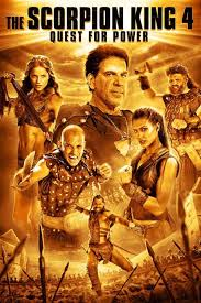 download scorpion king 2002 in 720p by yify yify movie what is my movie item