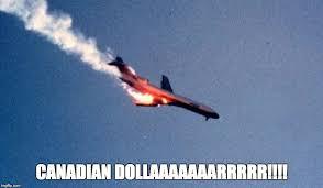 Plane Memes - plane falling meme generator imgflip