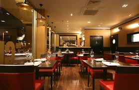 Indian Restaurant Interior Design by Indian Restaurant Ideas To Look For When It Comes To Famous