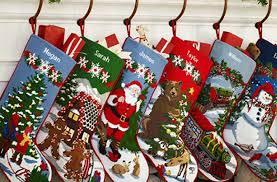 christmas stuffers top ten christmas stuffers trailmix the l l bean