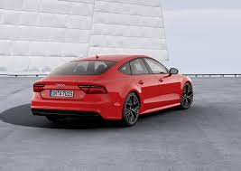 audi a6 or a7 2017 audi a6 and a7 competition coming to the us with 340 hp diff