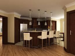 Neutral Kitchen Paint Color Ideas - kitchen eco friendly kitchen utensils readymade cabinets granite