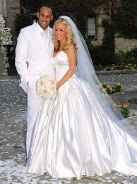 kendra wedding ring b b fashion house kendra wilkinson and hank baskett are married