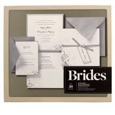 Making Wedding Programs 167 Best Wedding Invitations Images On Pinterest Avatar Vectors
