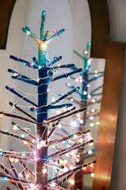 Diy Christmas Lights by 46 Best Christmas Lighting Images On Pinterest String Lights
