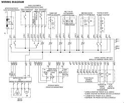 whirlpool duet washer repair guide at cabrio wiring diagram