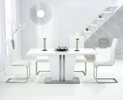white high gloss coffee table ikea white high gloss table white gloss dining table white high gloss