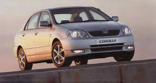 24 best toyota corolla images on pinterest toyota corolla car