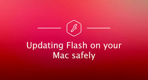 Flash Player How To Update Adobe Flash Player For Mac