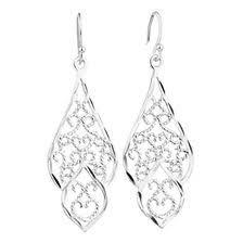 silver earring silver earrings online buy silver jewelry michaelhill