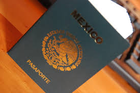 How Many Of These Powerful by The World U0027s Most Expensive Passports