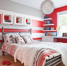 Youth Football Bedroom Modern Teen Room Seths Idea For Room But With Reds Grey And