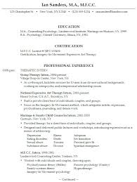 Cosmetology Skills And Abilities For Resume Job Resume Sample Cosmetologist With Summary Of Regarding Skills