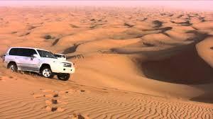 dubai desert safari hd youtube