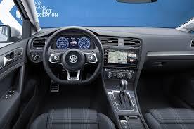 volkswagen phideon interior 2018 volkswagen electric exellent 2018 2018 volkswagen beetle in
