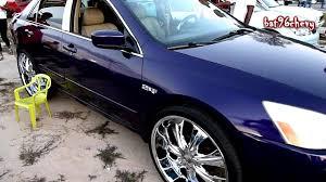 2005 honda accord lx for sale purple honda accord lx on 24 s hd