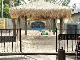 beach house ls shades the beach house bar grill mandeville home mandeville