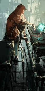 36 best cyberpunk images on pinterest character design strands