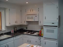 Kitchen Cabinets In New Jersey Kitchen Remodel In Monmouth County With Cherry Cabinets