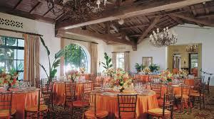 biltmore dining room la marina