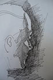 life drawing pointers 2 introducing tone art design narrative